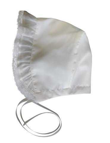 Silversmycke