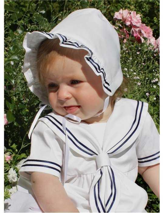 Dopklänning  till leandro