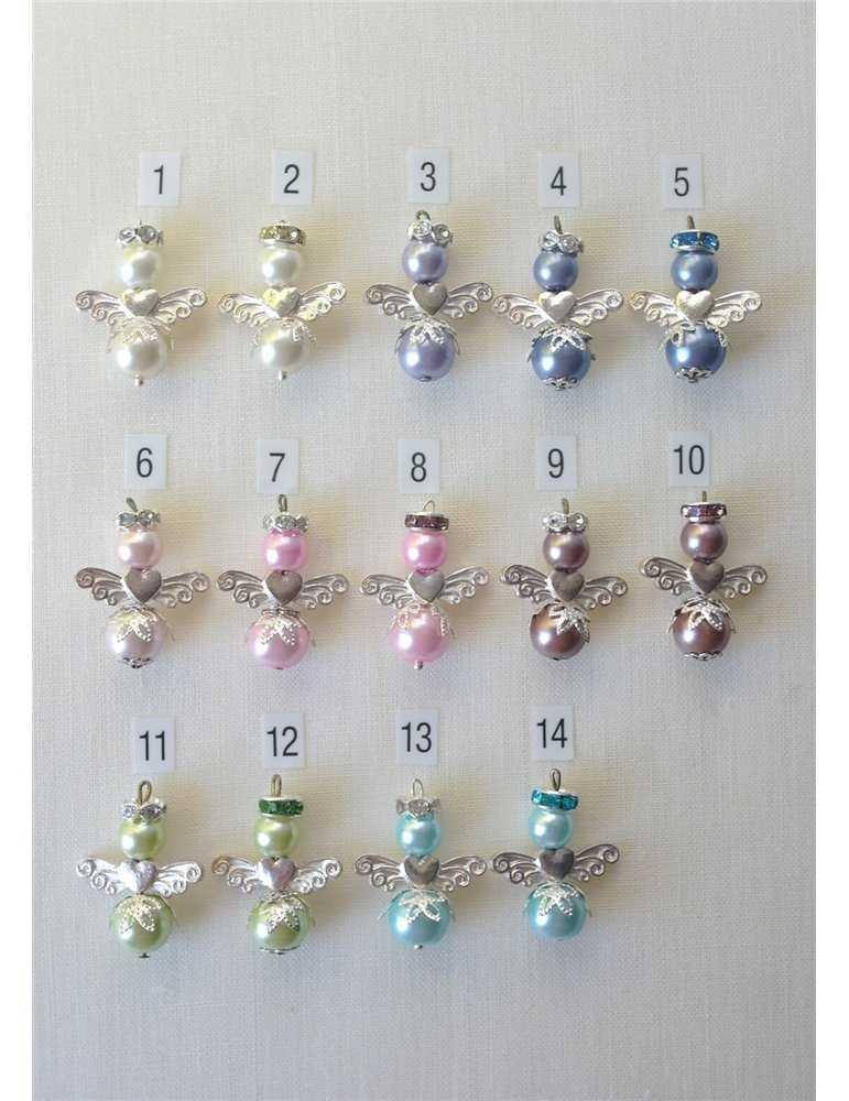 sjömanskläder till syskon
