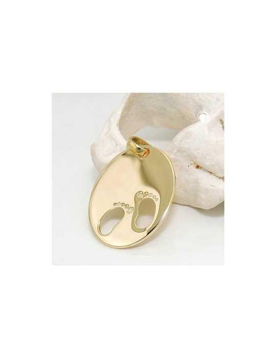doprosett i rosa toner