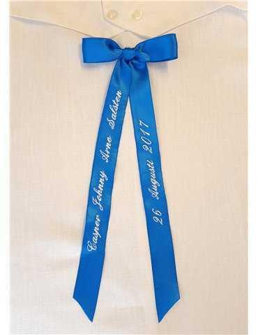 Dophätta i design för pojkar från grace of sweden