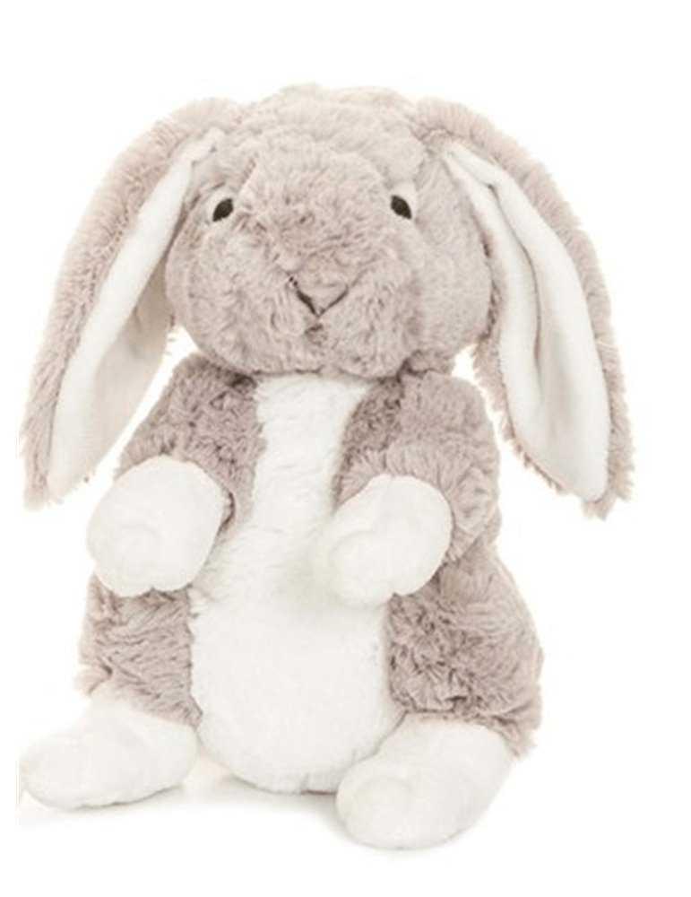 Klassisk Dopklännig  i brodyrtyg med vackra spetsar