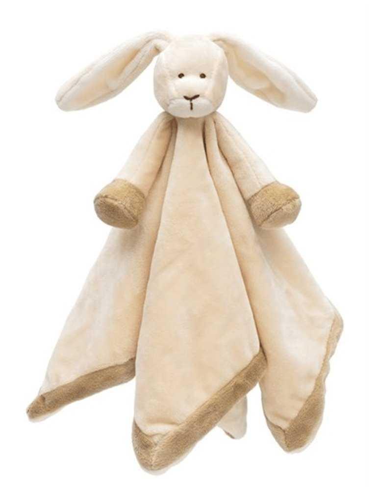 många vackra dopbands färger