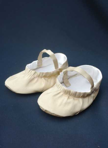 Wonderful christening clothes Prince Suit Grace Edgar in silk fabric in royal style with shoes