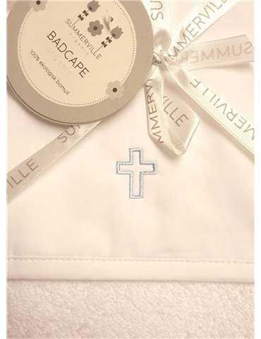 Dopklänning Tradition Vit i lin vackra dopkläder från grace of sweden för pojkar