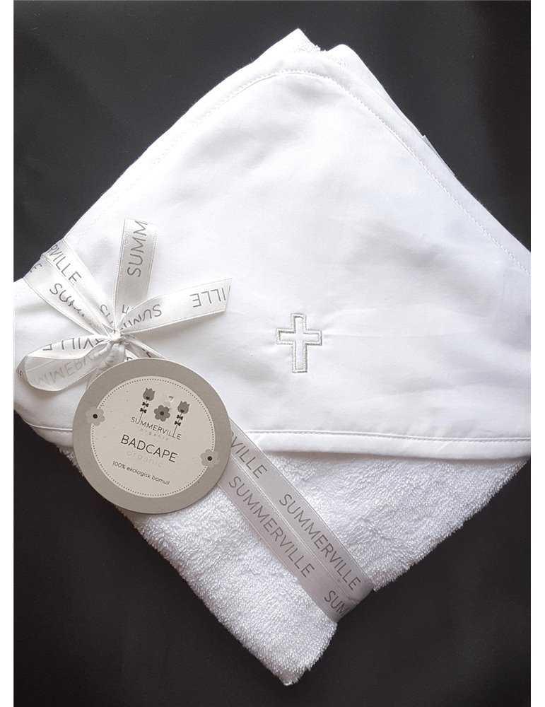 Dopkläder för pojkar från grace of sweden