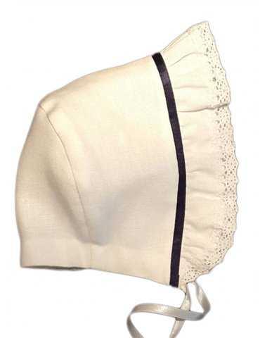 kläder högtidliga tillfällen för pojkar