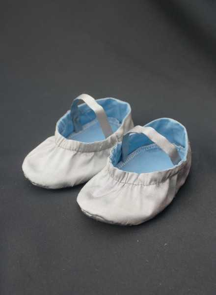Prince Costume in silk exclusive baptismal clothing in royal style for boys with shoes