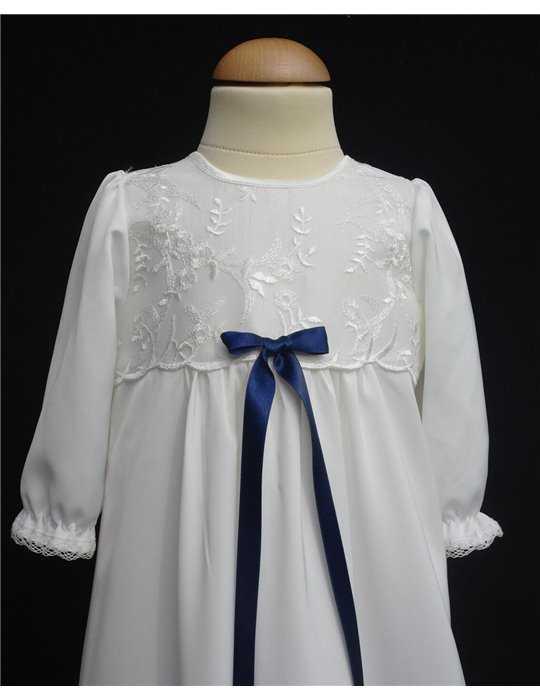 svenska dopkläder från garce of sweden