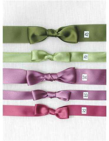 Sjömansklänning på sötaste flickans dopdag