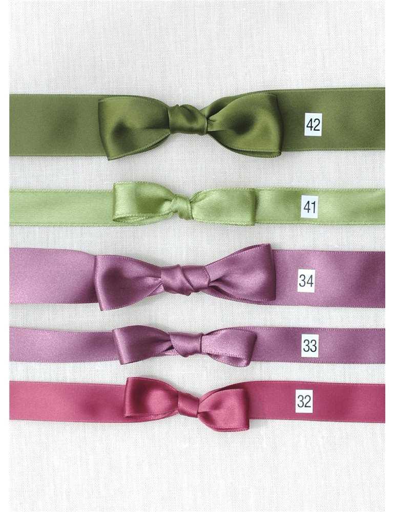 Sjømannsdåpskjole på den søteste jenta