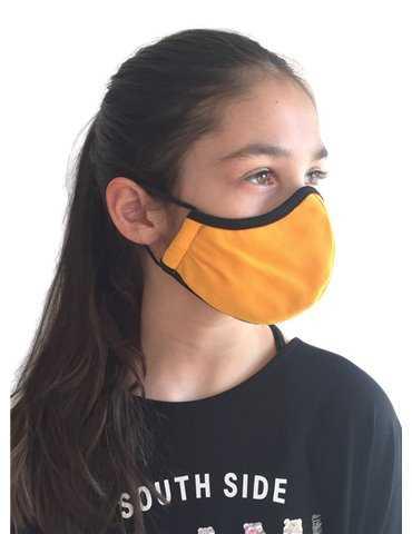 festfina sjömanskläder till babyn
