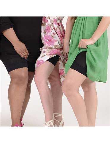 Dopkläder till gossar i svensk design