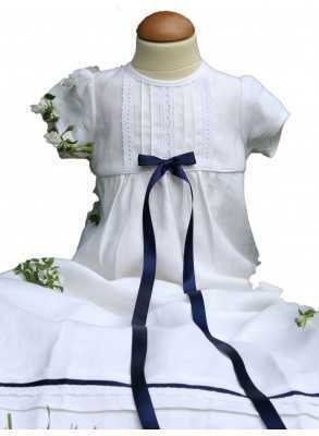 christening gown from grace of sweden