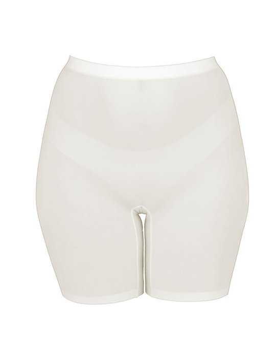Sailordress