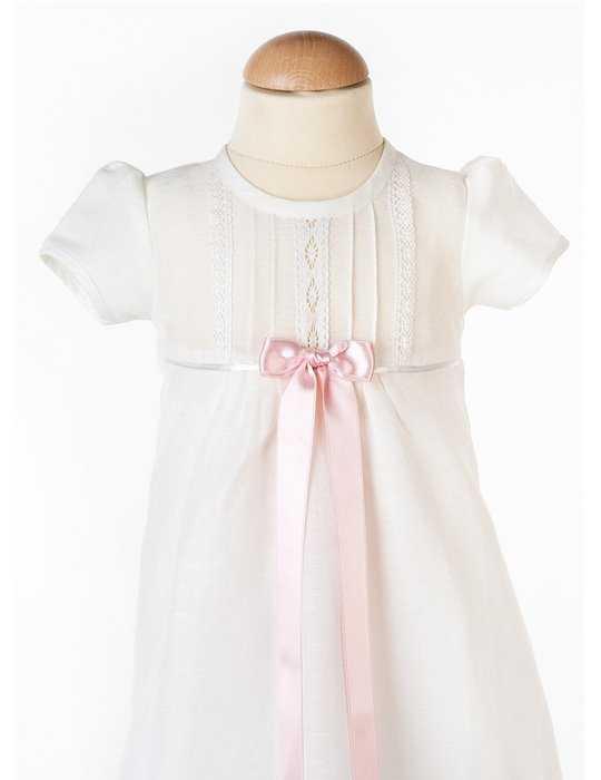söta Dopklänningar för flickor