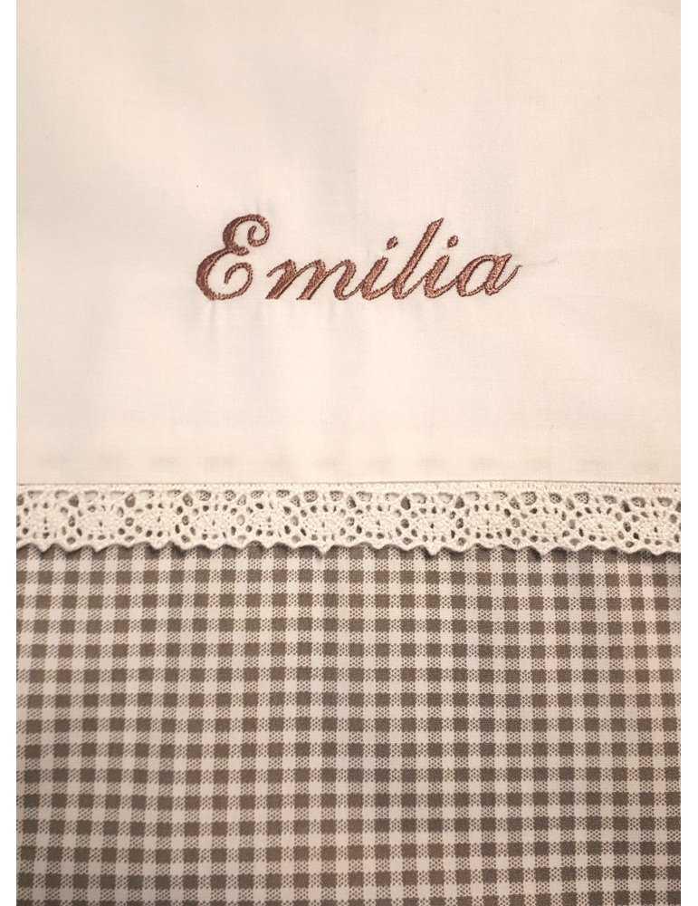 cap with black cat LipFish
