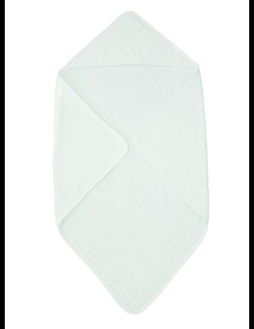 Dopklännings broderi och unik blå doprosett