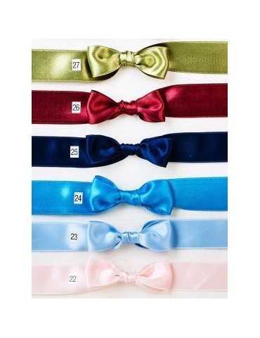 linne-Dopklänning från grace of sweden