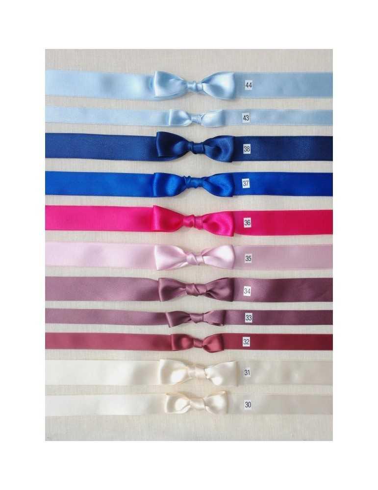 Dopklännings hätta