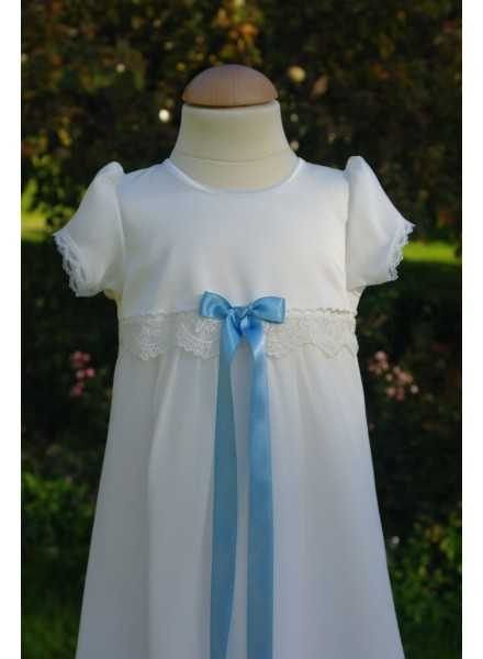Christening gown Grace-Mary beautiful christening clothes