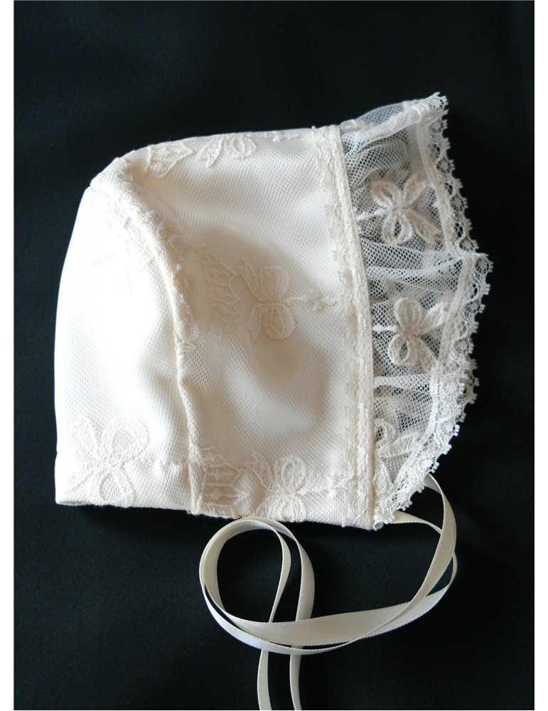 Festklänning i lin - Grace of Sweden